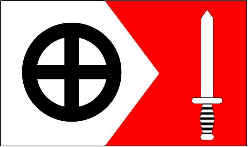 Ku Klux Klan Us Organization